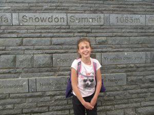 emma-at-summit
